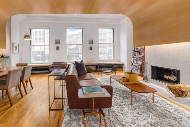 12 Questions To Ask Before Ing A Luxury Apartment In New