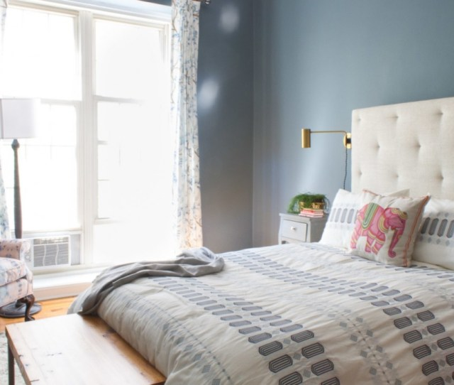 Interior Design Services That Will Take Your Nyc Apartment From Meh To Magazine Worthy