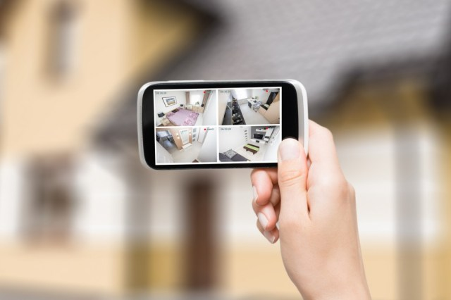 How To Find A Hidden Camera Planted By Your Landlord Airbnb Host Or Another Creep
