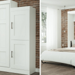 Shopping For A Murphy Bed The Best Wall Beds For Nyers From Budget To High End