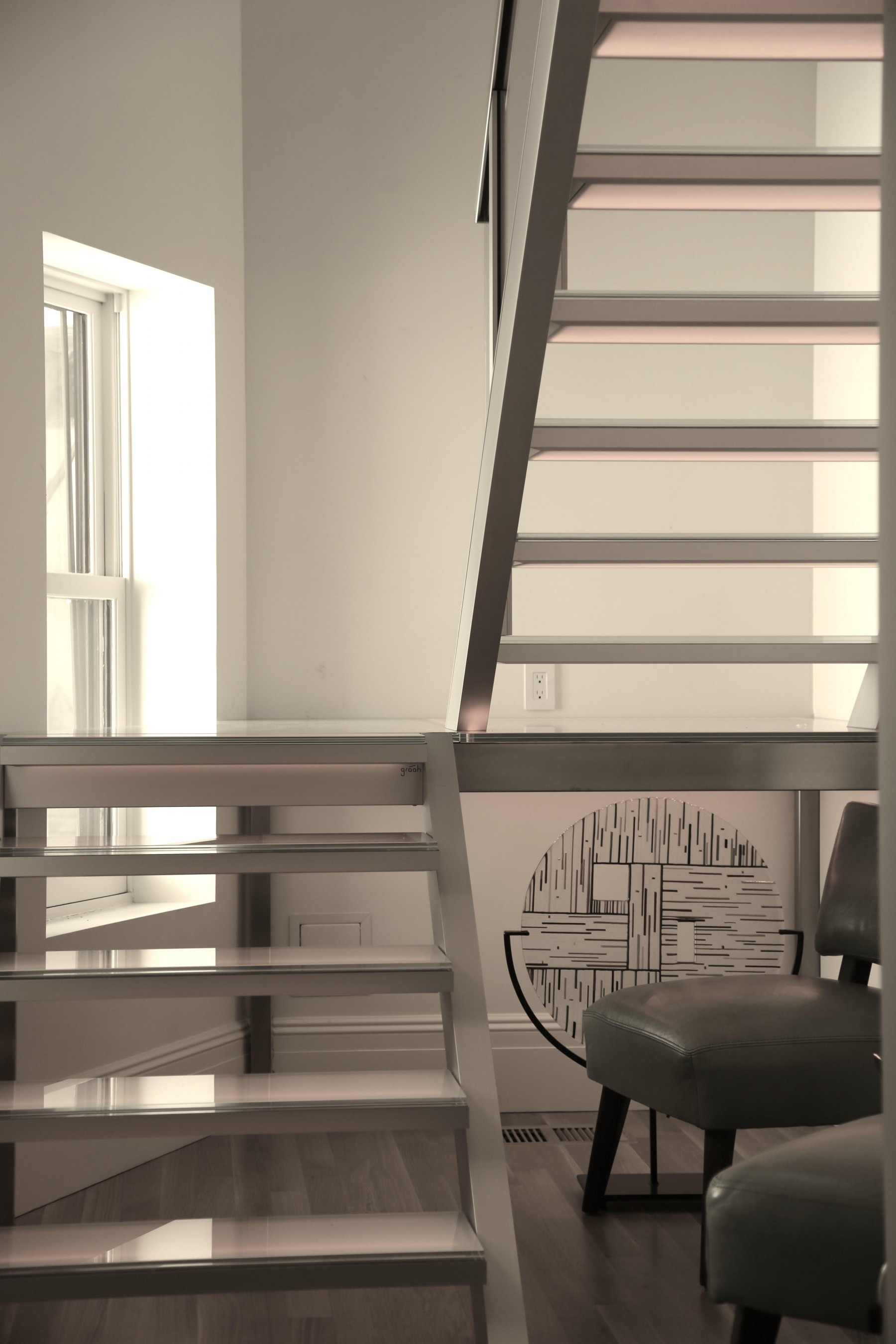 Spiral Staircase Alternatives For Your Nyc Duplex Renovation   Circular Stairs For Sale   Rustic   Ornate   Interior   Shop   Slide