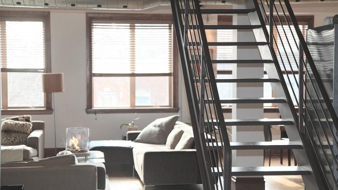 Comment décorer son espace intérieur en 2020?