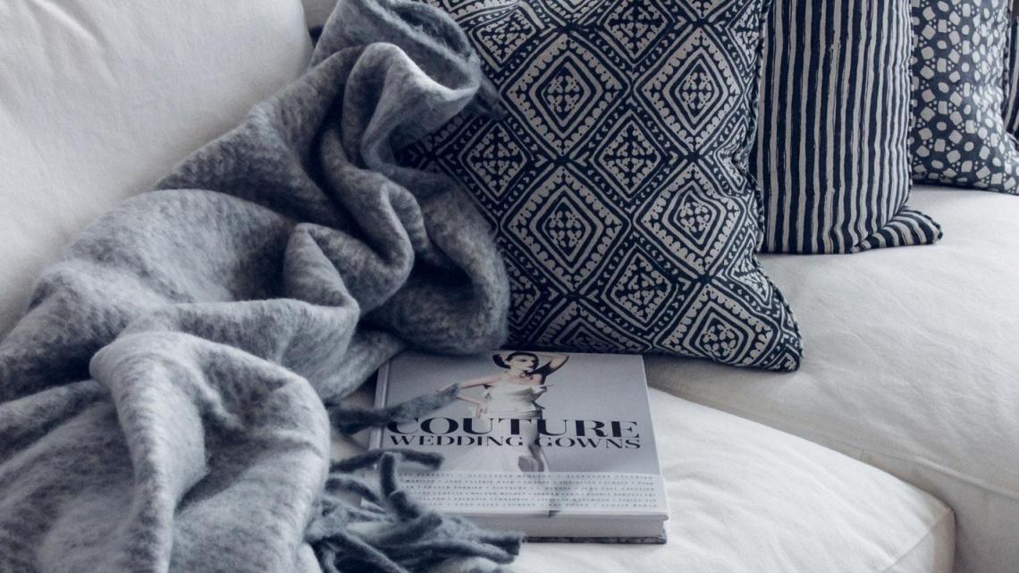 Décorer une pièce avec un style nordique : comment faire pour apporter un style nordique à une pièce ?