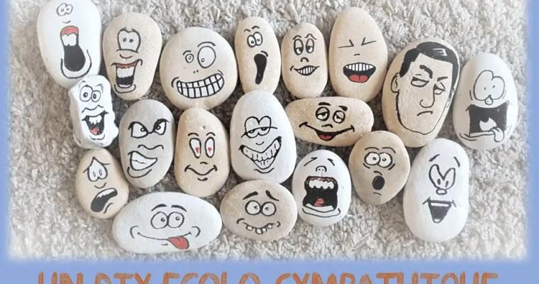 La Lithotomie amusante – Pierre dans la tête