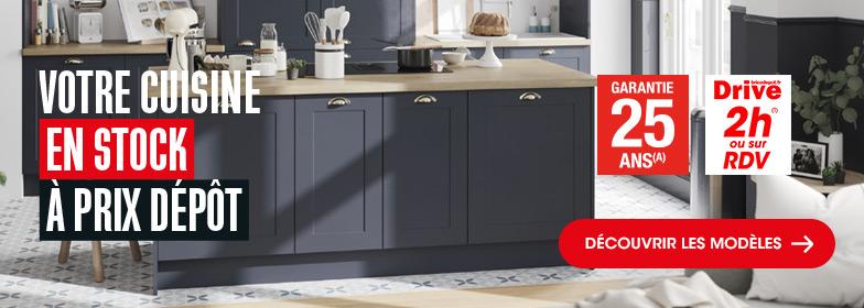 https www bricodepot fr catalogue amenagement despaces cuisine meuble de cuisine