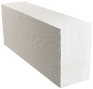 Parpaing Bloc Brique De Construction Materiaux De Construction Brico Depot