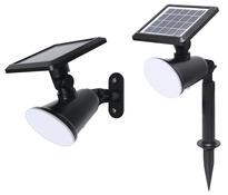 Luminaire Eclairage Exterieur Applique Lampadaire Exterieur Brico Depot