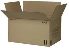 Carton Kit De Demenagement Dressing Rangement Brico Depot