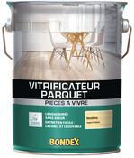 Vitrificateur Xylophene Traitement Du Bois Vernis Parquet Brico Depot
