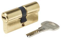 Cylindre Serrure Haute Securite Brico Depot
