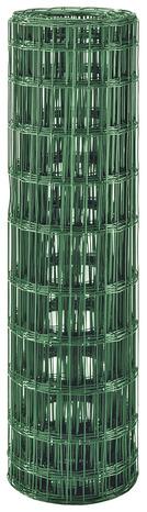 Rouleau Grillage Soude Haut 1 80 M Brico Depot