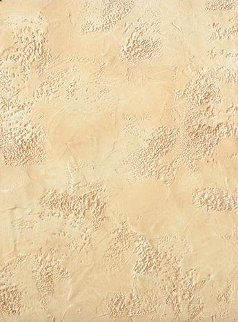 Cire Murale Miel 1 L Brico Depot