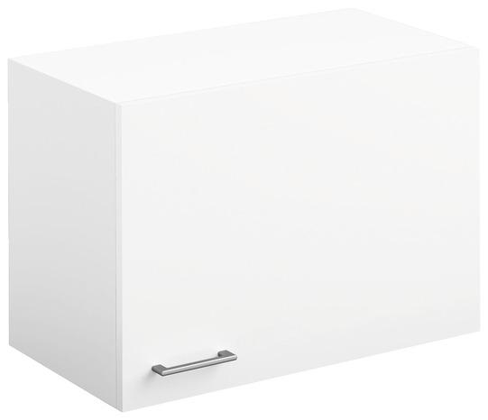 meuble bas 2 portes 2 tiroirs bali