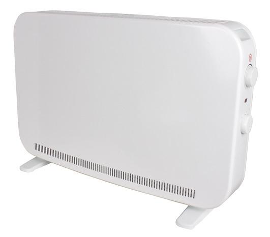 convecteur mobile 2 000 w blyss
