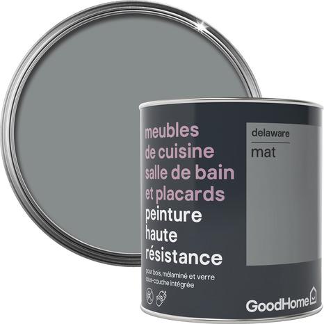 peinture de renovation meubles cuisine