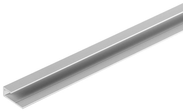Listel Profile Aluminium Brico Depot