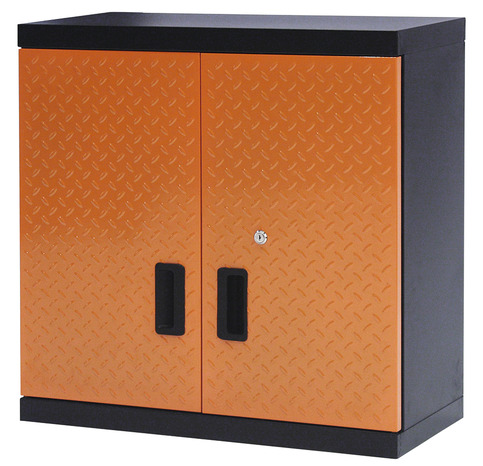 Armoire Outils Murale Brico Depot