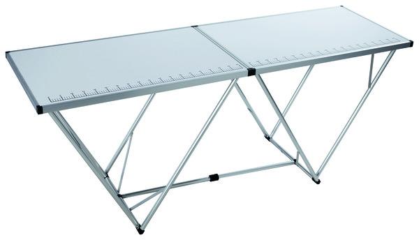 table a tapisser 2 m ocai