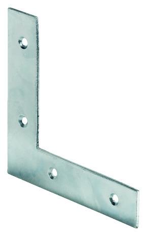 Store Moustiquaire Pour Fenetre Recoupable En Aluminium L 80 X H 130 Cm Brico Depot