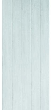 Lambris Revetu En Pin Blanc Pour Plafond L 2600 L 154 Mm Ep 8 Mm Brico