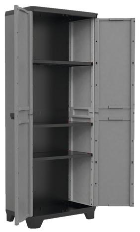 Brico Depot Armoire Plastique Gamboahinestrosa