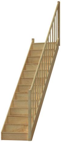 Rambarde Escalier Brico Depot Gamboahinestrosa