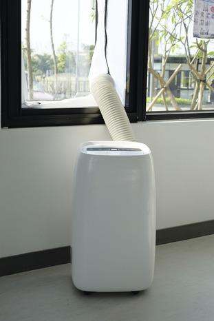 Kit Fenetre Pour Climatiseur Mobile Brico Depot