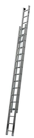 Echelle Transformable 3 Positions 7 10 M Brico Depot
