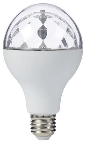 Revendeur Paulmann Affordable Paulmann Lampe De Table