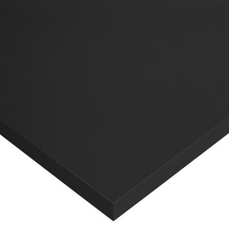 imitation noir mat l 3 m x p 63 cm
