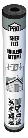 Chape En Aluminium A Coller Et A Utiliser Avec Un Enduit Bitumeux Ou A Souder L 1 M L 10 M Brico Depot