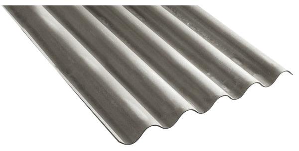 plaque fibre de ciment brico depot