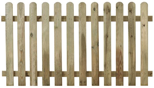 Barriere De Securite Brico Depot Cheap Buy Online