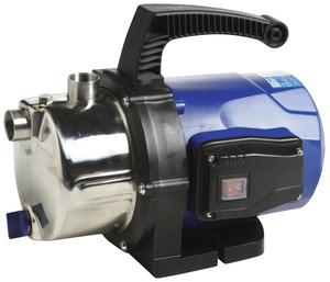 Pompe De Surface 1300 W Debit 4980 L H Brico Depot