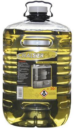 Combustible Pour Poele A Petrole 20 L Brico Depot