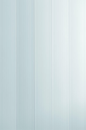 lambris pvc blanc brillant larg 25 cm