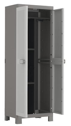 armoire haute combi 60 kg max concepto