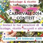 contest carnevale
