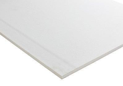 Plaque De Platre Standard Nf Ba13 H 250 X L 120 Cm Isolava Bricoman