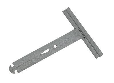 Lot De 3 Attaches Pour Tablier De Volet Roulant Aluminium Ou Pvc Bricoman