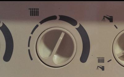 Como preparar la calefacción para el invierno