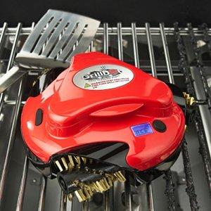 Grillbot-GBU102-Limpiador-de-parrilla-color-rojo-0-0