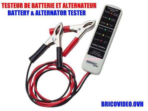 testeur-de-batterie-lidl-powerfix-voiture-alternateur-pawsb-12-accessoires-test-avis-prix-notice-caracteristiques