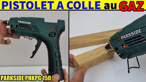 pistolet-a-colle-au-gaz-lidl-parkside-phkpg-150-128w-test-avis-notice