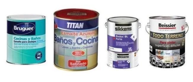 pintar-azulejos