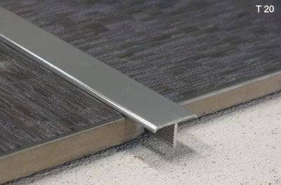 t-aluminio