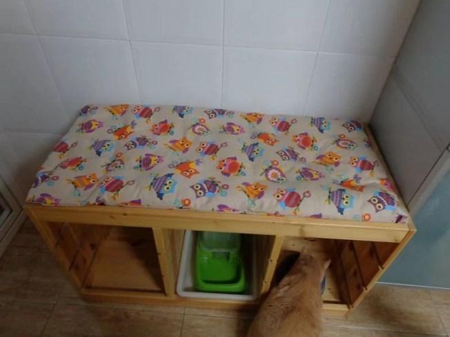 trofast-pet-bed-2