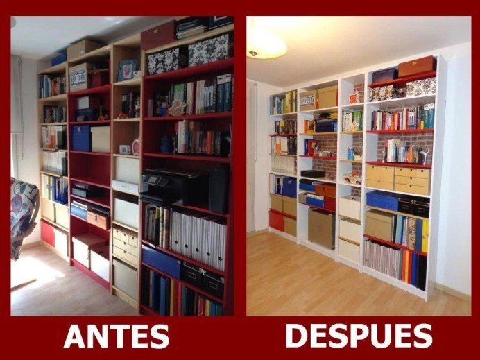 ikea-billy-hack-antes-despues