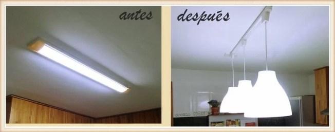 iluminacion_antes_despues