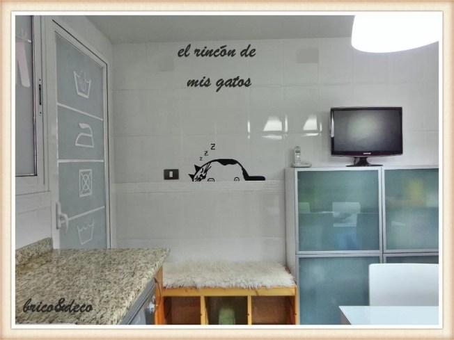 renovacion_cocina2